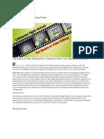 video editing notes.pdf