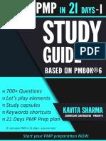 PMP-Study-Guide.pdf