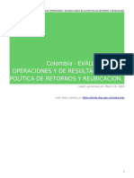 Ddi Documentation Spanish 81