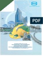 Laporan Keuangan WIKA Maret 2018 (1)-dikonversi.docx