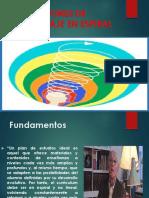 Progresiones Aprendizaje Espiral