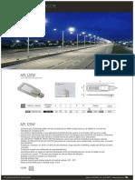 APL_120W.pdf