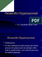 desarrollo-organizacional1748