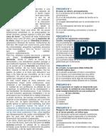 TEXTOS PEDAGOGICO DOS.docx