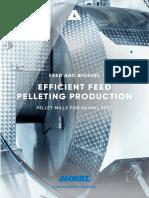 fb-pellet-mills-animal-en-data.pdf