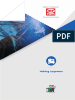 Ador_welding Equipment_Booklet.pdf