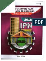 Guía IPN 2018.pdf