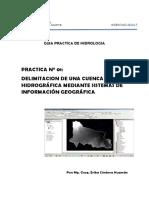 Guia Practica de Hidrologia_practica-01 (1)