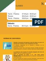 Horario_Normas del Curso.pdf