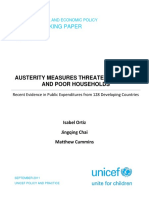 Austerity_Measures_Threaten_Children.pdf
