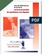 MANUAL DE PINCHAZOS EEUU.pdf