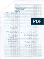 deber5.pdf