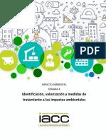 06_Impacto_Ambiental