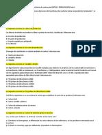 Quiz_1costos_y_Presupuesto2.docx