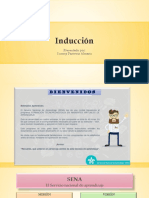 308198628-Evidencia-Estudio-de-Caso-Induccion-al-instructor-SENA.pptx