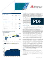 Northern Virginia_Americas_MarketBeat_Office_2Q2019.pdf