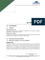 A.Topografia (3y4) 15-06-15