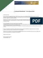 Calendário REMANEJADO_Turma Ago.2018 (5 modulo).pdf