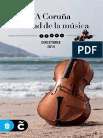 A Coruña Ciudad de la Música.pdf