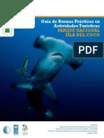 Guia-Buenas-Prácticas-en-Actividades-Turisticas_Isla-Coco