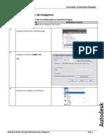 Raster Design Exercises.pdf