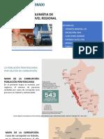 Realidad.Problem.regional(0).pdf