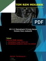 3. Media Belajar PPT
