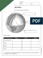 capas de la tierra.pdf