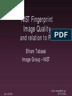 NFIQ.pdf