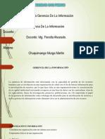 gerencia-martin[1].pptx
