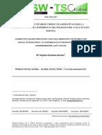 Dialnet-ProcesosComunitariosYRedesColaborativasParaLaInser-6235405