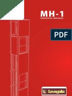 montaplatos.pdf