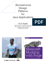 microservices-design-patterns.pdf