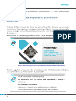 19_Clase1.pdf