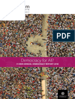 democracy_report_2018.pdf