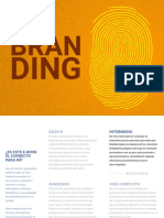 Branding (Marketing de Contenidos).pdf