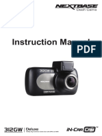 nbdvr312gw-instruction-manual-english-r7.pdf