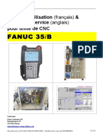 zube-operating-and-service-instr.-cnc-fanuc-35ib-fr-dok-0253-fr-3.pdf