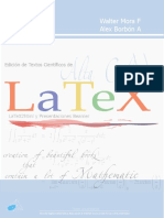 manual_latex.pdf