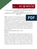 EL GOBIERNO DE LOS-AS VECINOS-AS LA GESTIÓN DE LA (IN)SEGURIDAD EN LA CIUDAD DE LA PLATA.pdf