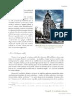 Geografía de Los Paisajes Culturales_3