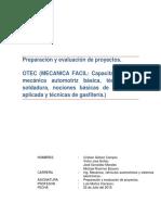 Informe Analisis de Proyecto (1)
