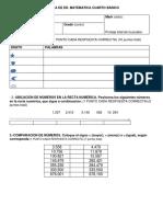 PRUEBA DE MATEMATICAS 4 JULIO.docx