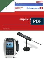 inspiro-DynaMic-User-Guide.pdf