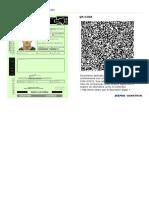 cnh_digital.serpro_2.pdf