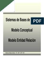 MODELO CONCEPTUAL PRIME.pdf