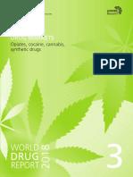 WDR 2018.pdf