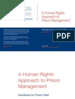 handbook_2nd_ed_eng_8.pdf