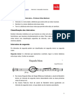 Teoria Musical aplicada ao CHORO.docx