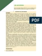 EL CONTRATO DE ANTICRESIS.docx